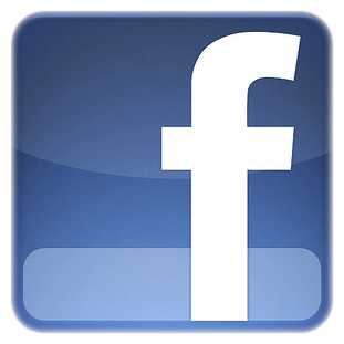 Ip sakti + login facebook